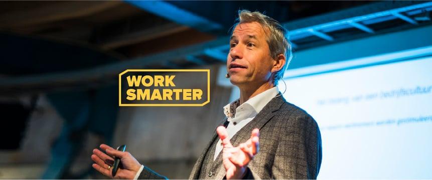 Het juiste talent aantrekken als MKB-bedrijf? 10 praktische tips van SDWorx