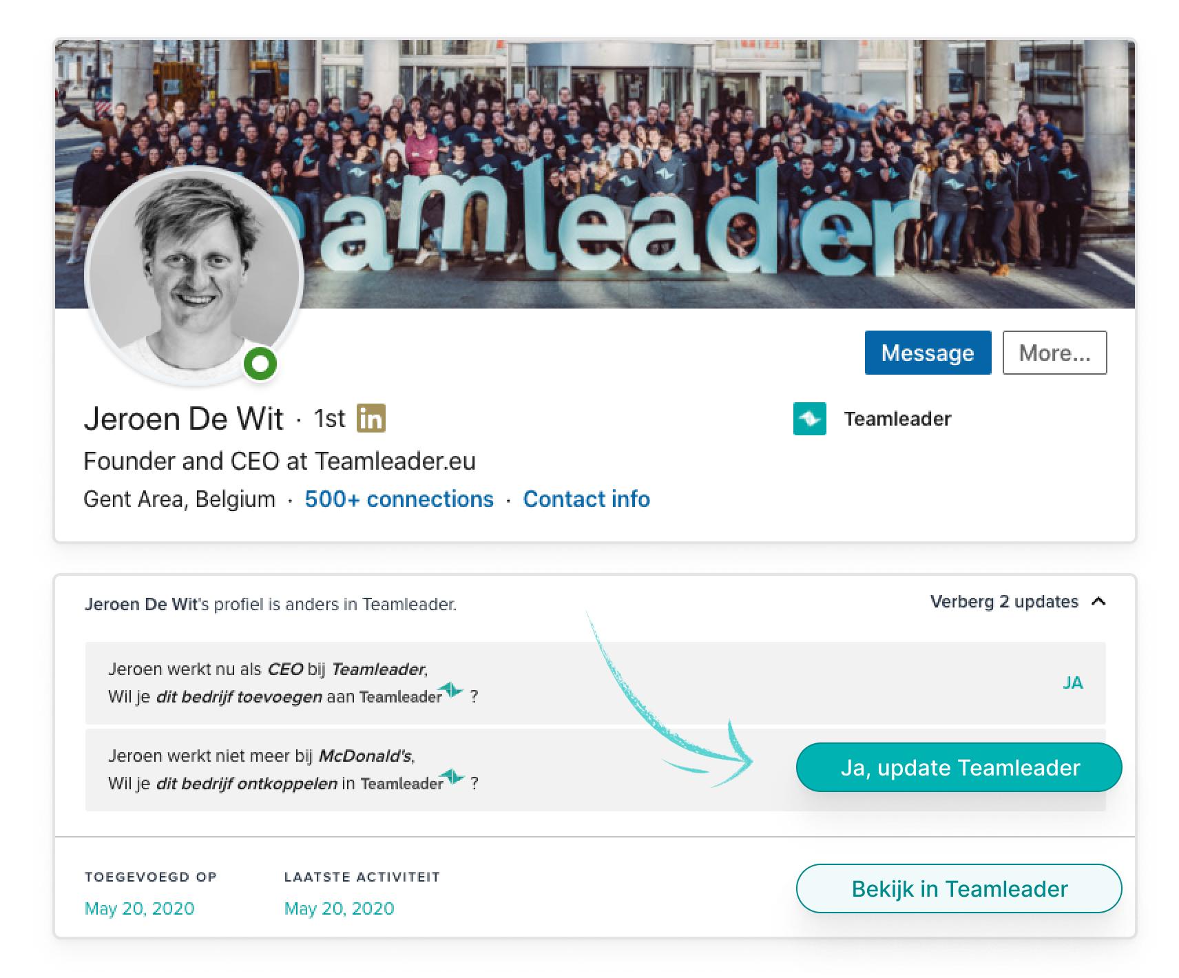 NL_Blog_LinkedInPlugIn_Stap 3 A