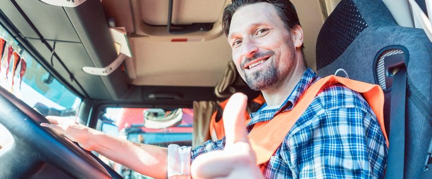 """24/7 Chauffeursdiensten: """"Teamleader is de leidraad van onze communicatie"""""""