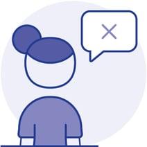 Hoe leg je pijnpunten bloot in een telefoongesprek?