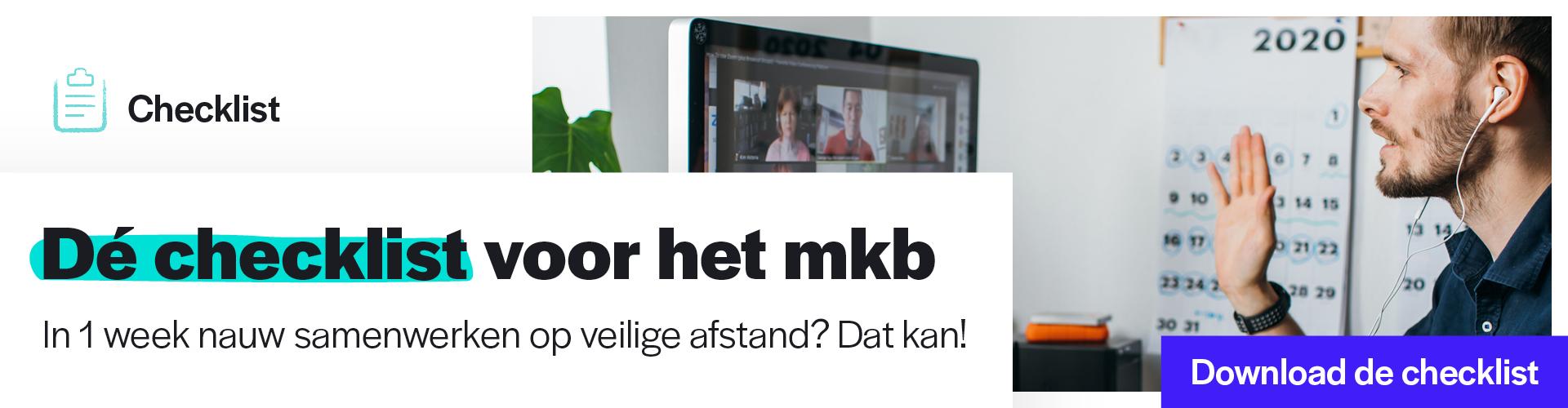 NL_Campaign_TakeTheLead_Blog-CTA
