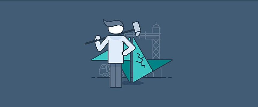 Bèta-testing bij Teamleader - zo word jij ook een bèta-tester!